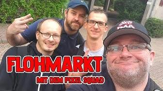 Bremer Flohmarkt & Ebay Kleinanzeigen Deals