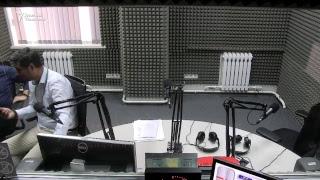 Азаттык радиосу: түшкү уктуруу