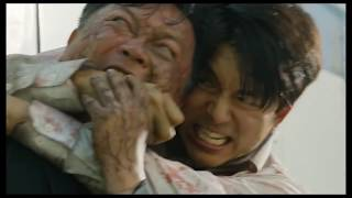 Video Train To Busan in 5 Minutes download MP3, 3GP, MP4, WEBM, AVI, FLV Maret 2018