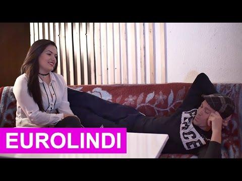 Download Youtube: Humor Tukulukat 2017 - Qka ki msu te nona jote (Eurolindi & ETC)