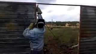 Аренда бензинового генератора 6кВт Казань(, 2015-01-10T18:56:29.000Z)