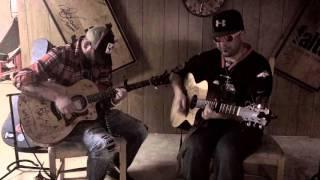 Crazy Love - Kevin Clayton & Brad Ryan