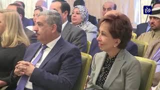الدعوة لإدماج القضايا السكانية في أجندة التنمية المستدامة في الدول العربية