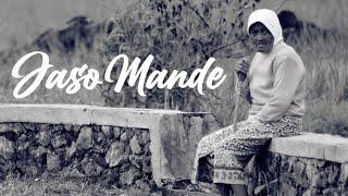 Musik Instrumental Minang || Jaso Mande (Cipt. Nuskan Syarif)
