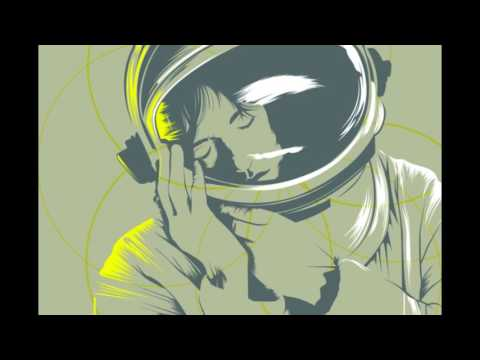 Spiritualized - Anything More (432 Hz)