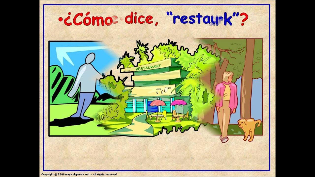 How Say Ok Spanish