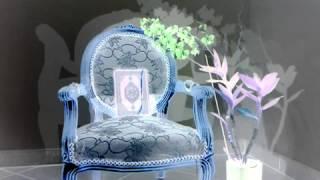 Kassidato -85-18- القصيدةعنملكالله