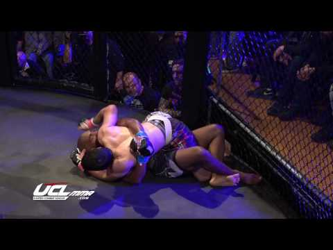 UCL 10 26 2016 Fight 08