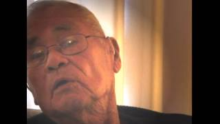Joe Tominaga: Japanese American Confinement Sites Oral History Project