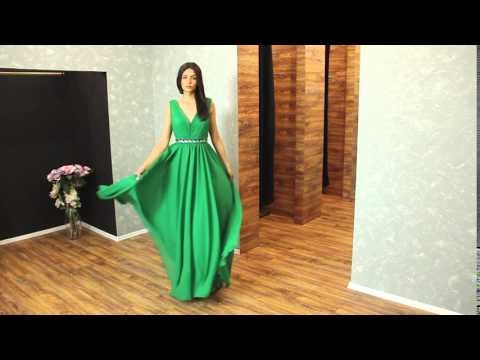 Miss Teen Swimsuit Competition from YouTube · Duration:  33 minutes 26 seconds