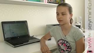 В курских школах внедряют электронное обучение с помощью ЯКласс