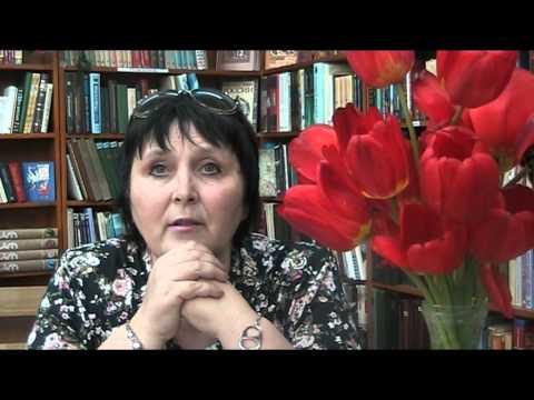Вирджиния Эндрюс Цветы на чердаке