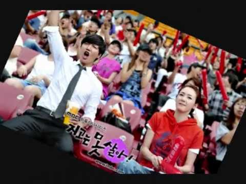 yoon sang hyun choi ji woo dating
