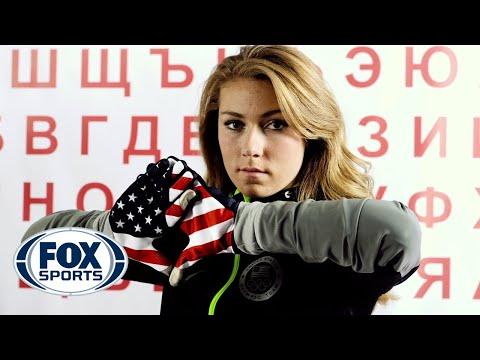 FOX Focus: Mikaela Shiffrin