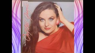 Cage The Songbird - Crystal Gayle