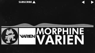 [Electronic] - Varien - Morphine [Monstercat Release]