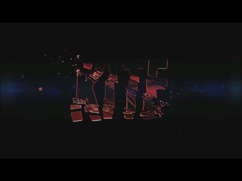 Download Kite (2014) Trailer HD Samuel L. Jackson