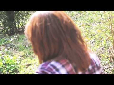 BTEC Media Level 3 Music Video: TDCC - Something Good Can Work (R.A.C Remix)