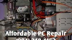 Iphone Screen Repair Jacksonville | Jacksonville Iphone Screen Repair