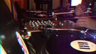 "Qaseo - House Techno 12"" Mix  Jan 2014"
