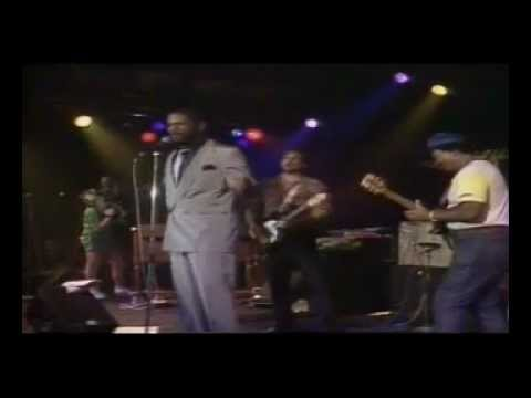 Blues brothers sweet home chicago. The Blues Brothers Band Sweet Home Chicago Live In Montreux Youtube