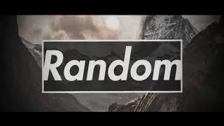 Fortnite balli in real life | RandomsYT