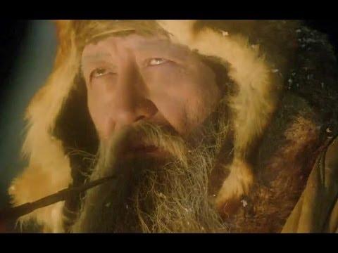 Аниме Король-шаман смотреть онлайн