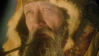 Российский фильм «Полярный рейс» 2013 / Егор Бероев, Дмитрий Нагиев / Смотреть онлайн трейлер