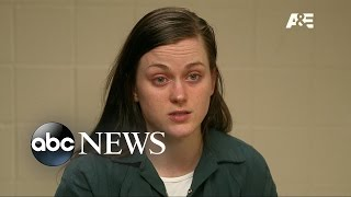 Woman Volunteers for '60 Days In' Jail to See What Life Could Have Been