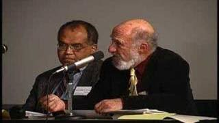 CITIZENS HEARING ON THE LEGALITY OF THE IRAQ WAR: PART 1
