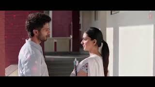 Chin Lunga Ya Khuda Se Maang Lunga/lyrics/Kabir Singh/Shahid Kapoor Kiara Advani/Full Song