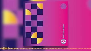 Vic Davi - One in a Million (JAYZAW Remix)
