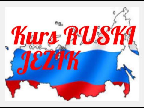 Nauciti ruski online trump nj online gambling