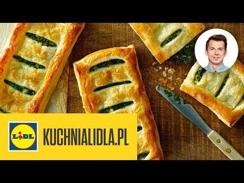 świąteczny Tort Piernikowy Paweł Małecki Kuchnia