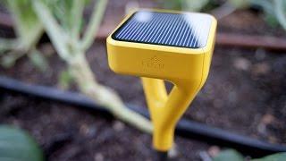Top 5 Kickstarter Inventions | 2016