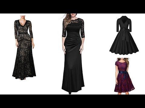 top-5-best-wedding-party-reviews-|-women-wedding-party-dresses