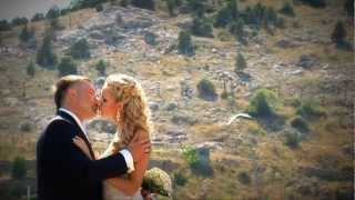 Просто Мы (Свадебное видео в Севастополе)