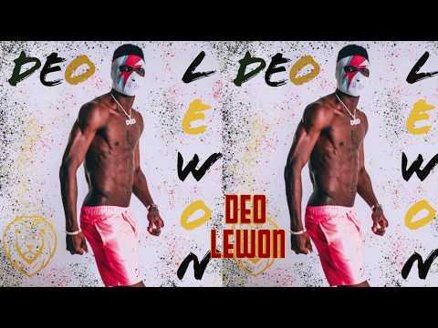 Deo - Lewon