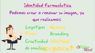 KetingMark -Global Marketing- Farmacias