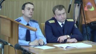 """Приложение 1 к фильму """"Защита инженера Мельникова"""""""