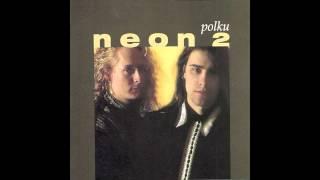 Neon 2 - Supernova