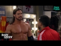 Baby Daddy | Season 6, Episode 3: Tucker And Muscle Relaxer | Freeform