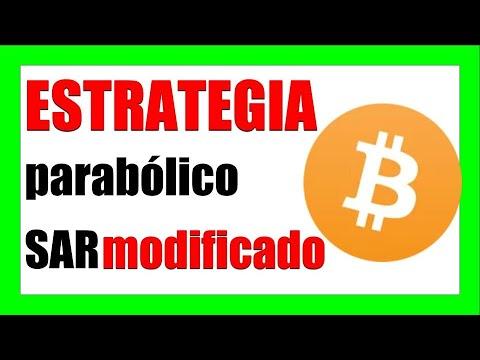 Bitcoin trader inversion en criptomonedas