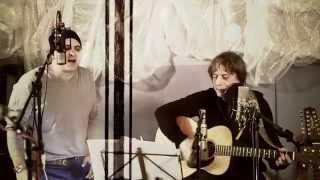Jean-Louis Aubert (feat. Riviere Noire) - Isolement
