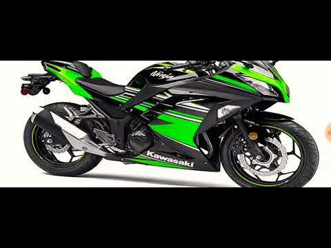 Top 10 sports bike around 5 Lakh In India.