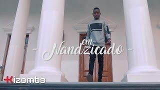Valter Artistico - Nandzicado Official Video