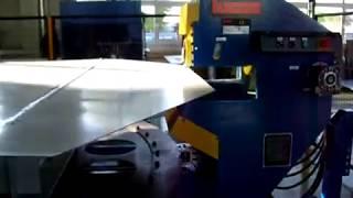 видео Изготовление пищевых баков