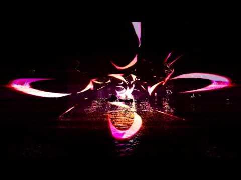 Ohal - Acid Park [Official Video]