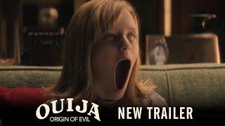 Ouija: Origin of Evil - Trailer 2 (HD) thumbnail