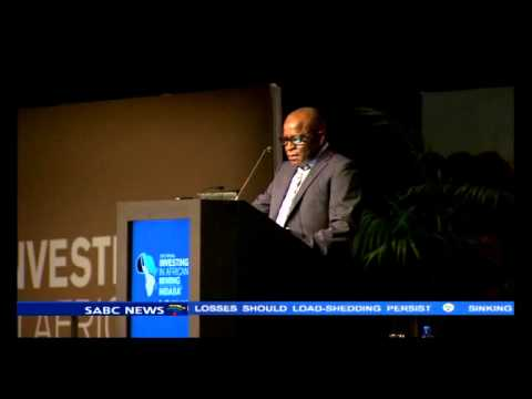 SA is a stable mining environment for investors : Ngoako Ramatlhodi